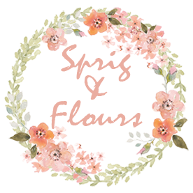 Sprig and Flours