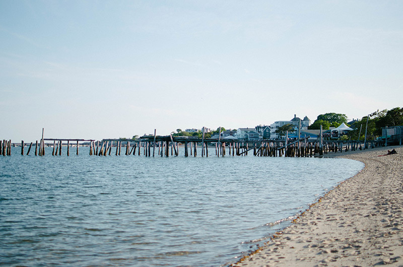 Connie & Rachel go to Cape Cod | June 13, 2015-17
